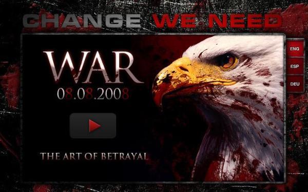 war-080808